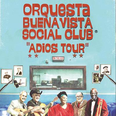 Buena_Vista_Social_Club-T