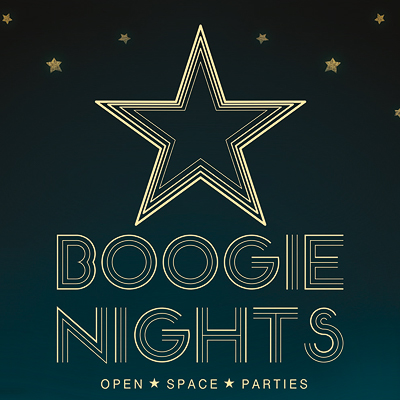 boogie-nights-14SEPT2012-pool-T